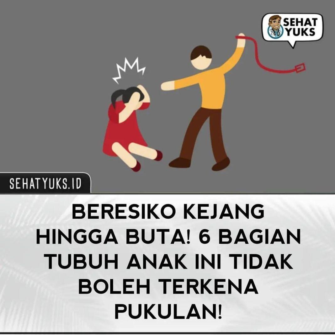 Info sehat, Yg dilarang sepertinya yg paling sering dilakukan  Tag teman/sahabat/pasangan kamu biar tau. . …