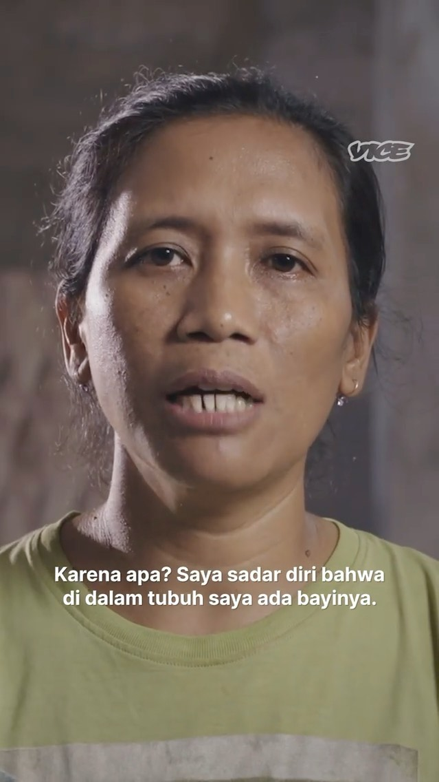 Semburan Lumpur Sidoarjo ialah letusan gunung lumpur terbesar di dunia yang berada di Porong, …