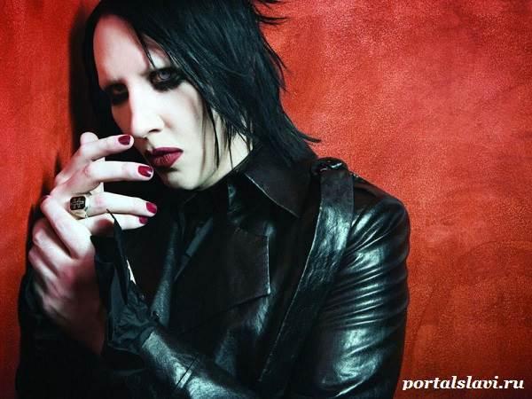 Marilyn-Manson-Биография-и-творчество-Мерлина-Мэнсона-6