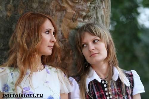 Группа-Флёр-История-и-музыка-группы-Fleur-1