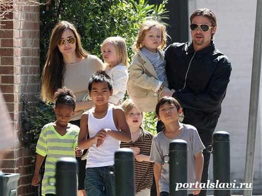 Анджелина-Джоли-и-её-популярность-4