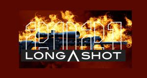 XIV LONGSHOT 2021 OSPWL w Wędrzynie 24-26 września