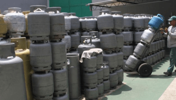 Justiça condena distribuidora de gás por prática de cartel no Pará ...