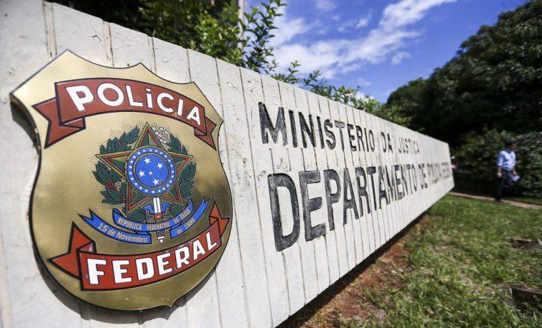 PF deflagra operação contra abuso sexual infantil no Rio de Janeiro