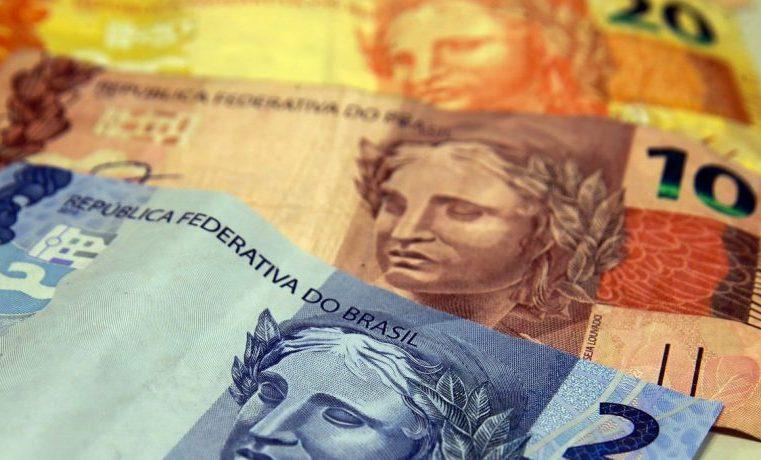 Mercado financeiro eleva previsão de crescimento do PIB para 4,36%