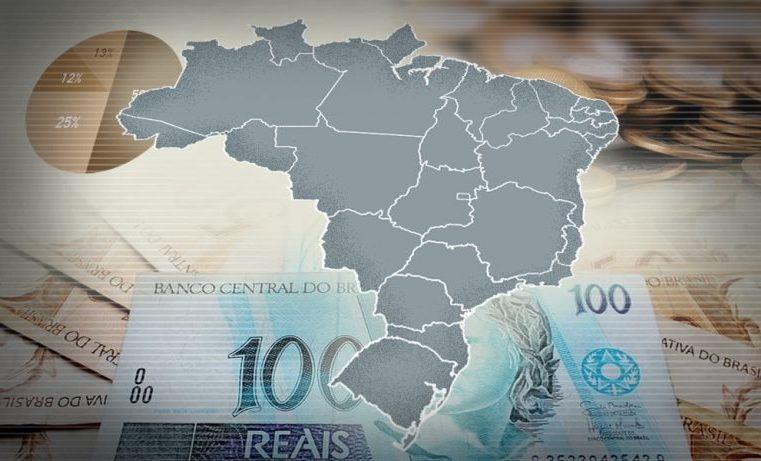 Comissão de Orçamento se reúne para apreciar emendas ao relatório preliminar da LDO