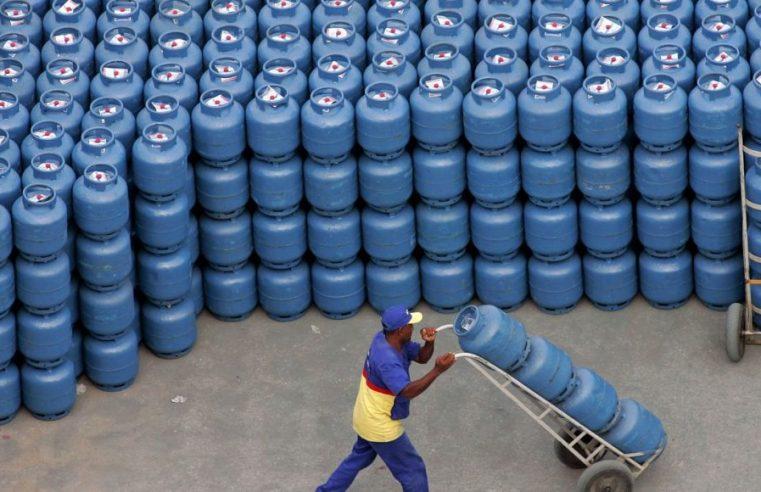 SP amplia programa Vale Gás e vai beneficiar 427 mil famílias