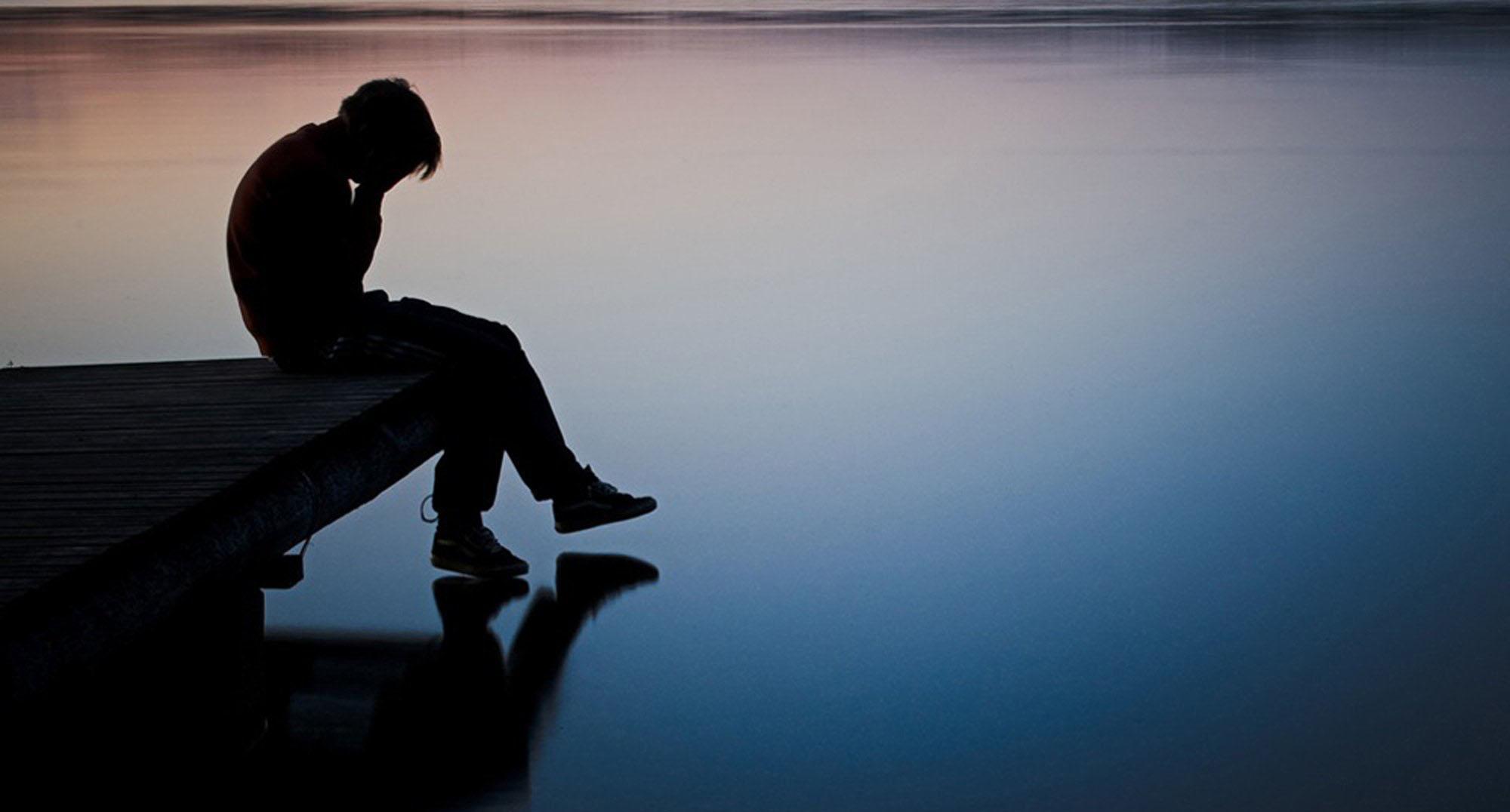 Depressão leva jovens a tirarem as próprias vidas na véspera e entrada do ano novo na região