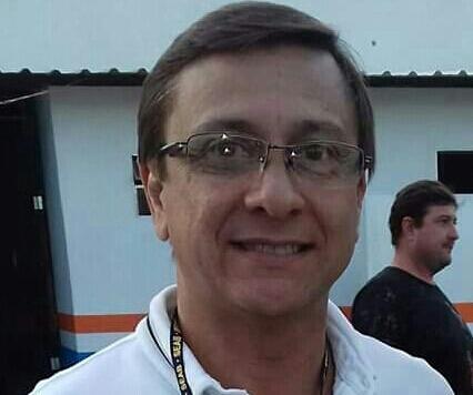 Fernando Emmnauel volta para a SEAB