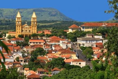 Jacarezinho: Contribuintes pagam IPTU mais barato