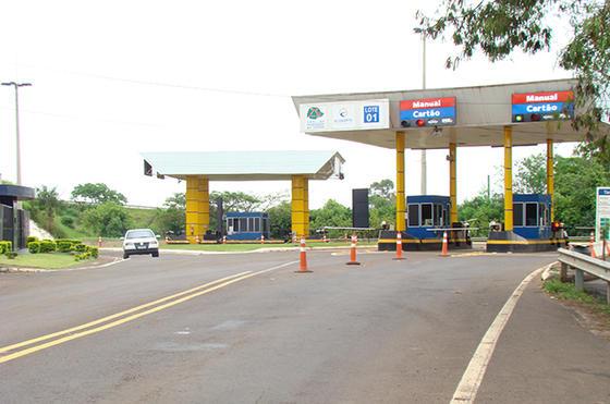 Esquema causou supressão de obras e aumento de tarifas, diz MPF