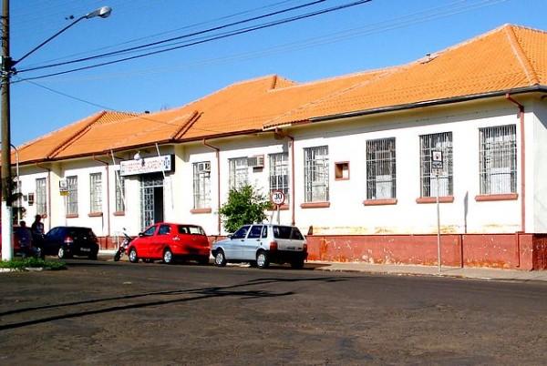 Santa Casa de Jacarezinho estaria em crise financeira