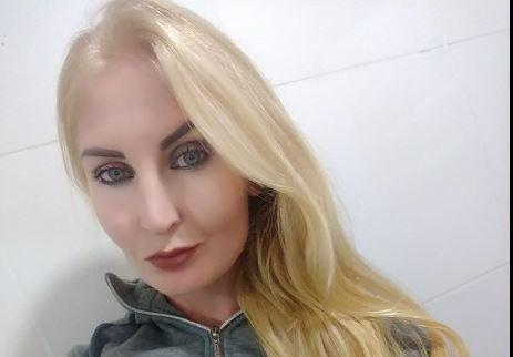 Suspeito de matar estudante de Direito no Paraná fez homenagem um dia antes do crime