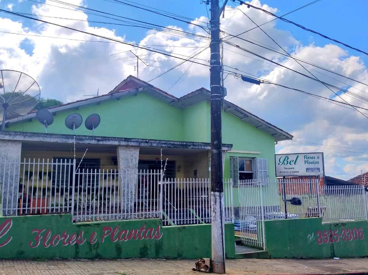 Dia das mães é na Bel Flores em Jacarezinho-PR Faça-nos uma visita