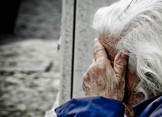 Paraná lidera ranking nacional de violência contra idosos