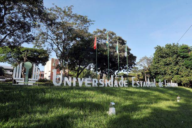Governo autoriza universidades estaduais a contratar professores
