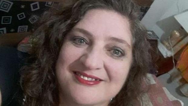 Professora morre enquanto dava aula no interior do Paraná
