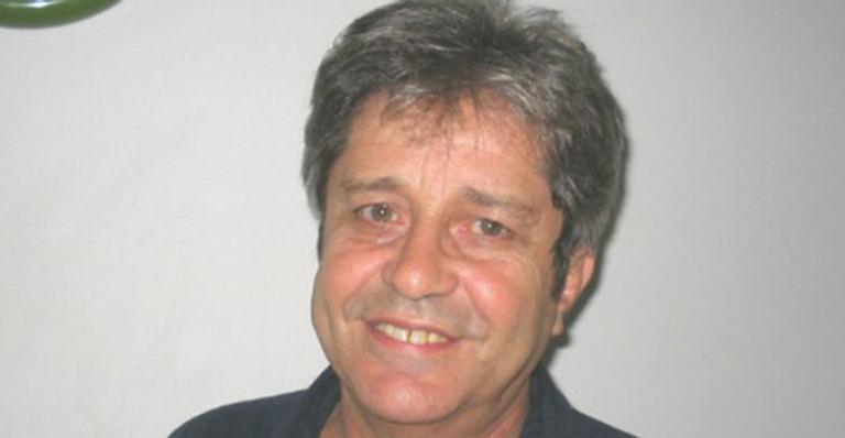 Morre aos 69 anos o ator João Carlos Barroso