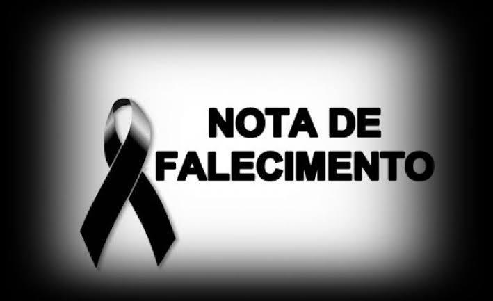 Vítima de acidente, freira morre em hospital de Jacarezinho