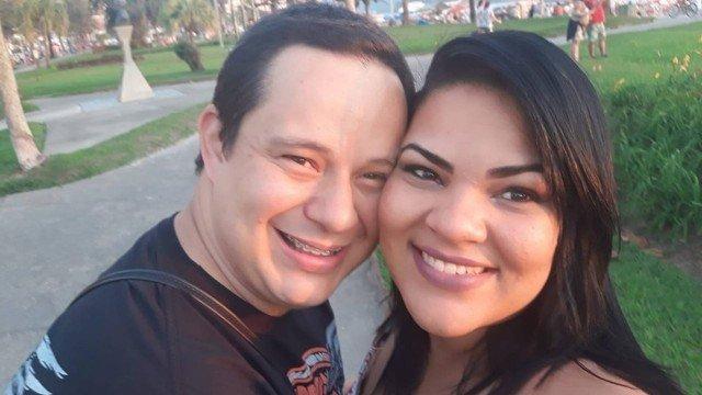 Homem com Síndrome de Down consegue 'desinterdição' na justiça e marca casamento