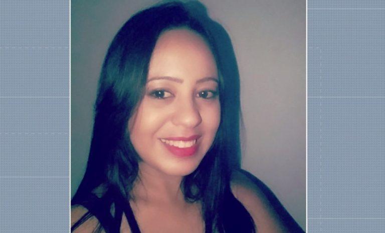 Após ciúmes durante churrasco, namorado espanca mulher no interior do Paraná