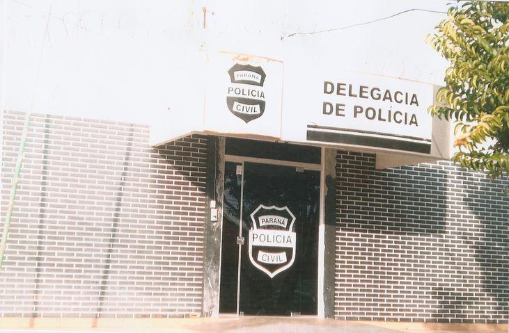Paraná: Mulher pede emprego no Facebook e acaba sendo estuprada e baleada por suposto interessado