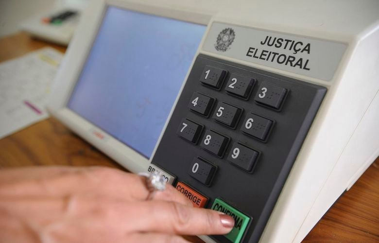 Eleições podem ser suplementares em municípios afetados pelo Covid-19. Entenda