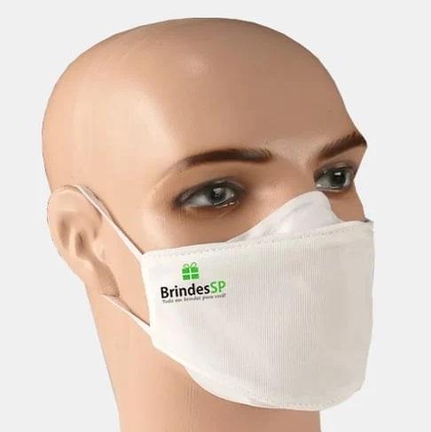 Máscara que elimina o coronavírus já existe no Brasil; saiba o preço e onde comprar