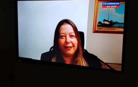 ESPECIALISTA EXPLICA MUDANÇAS NA PREVIDÊNCIA APÓS REFORMAS