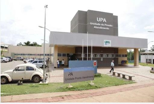 Taxa de ocupação nas UTIs chega a 100% em Maringá e reforça alerta em todo o Paraná