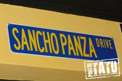 aniversario-dato-sancho-panza-22-05-2016-122