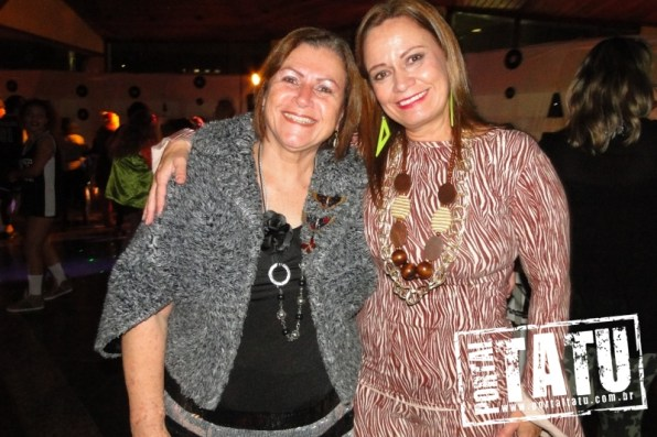festa-do-cafona-clube-comary-21-05-2016-1