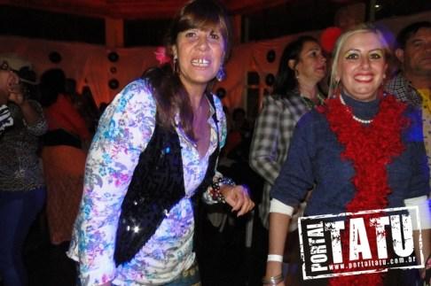 festa-do-cafona-clube-comary-21-05-2016-19