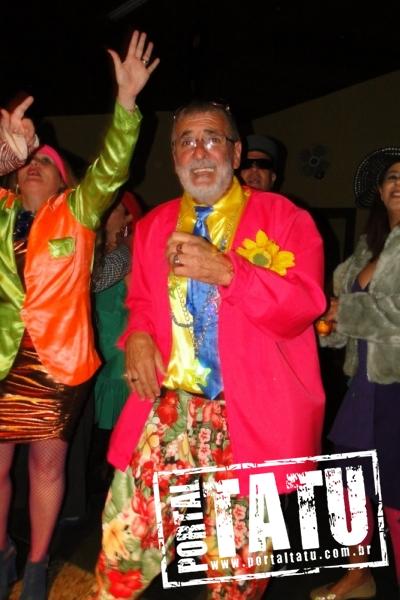 festa-do-cafona-clube-comary-21-05-2016-24