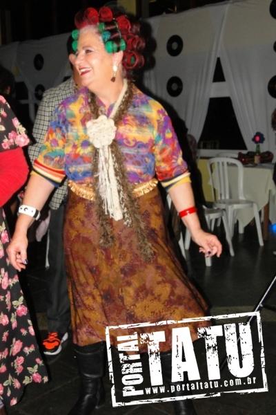 festa-do-cafona-clube-comary-21-05-2016-27