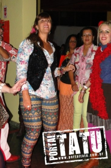 festa-do-cafona-clube-comary-21-05-2016-29