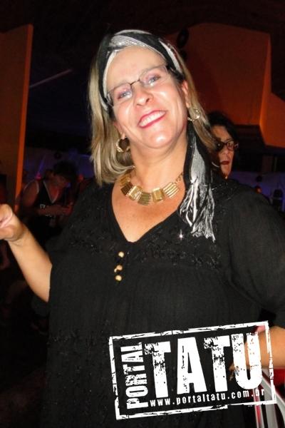 festa-do-cafona-clube-comary-21-05-2016-3
