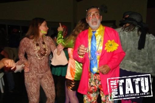 festa-do-cafona-clube-comary-21-05-2016-30