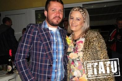 festa-do-cafona-clube-comary-21-05-2016-45