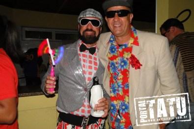 festa-do-cafona-clube-comary-21-05-2016-46
