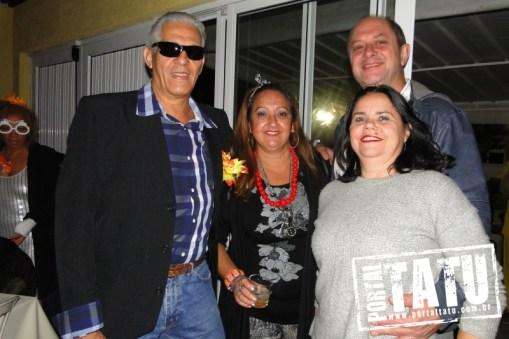 festa-do-cafona-clube-comary-21-05-2016-47
