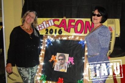 festa-do-cafona-clube-comary-21-05-2016-5