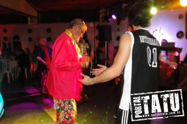 festa-do-cafona-clube-comary-21-05-2016-6