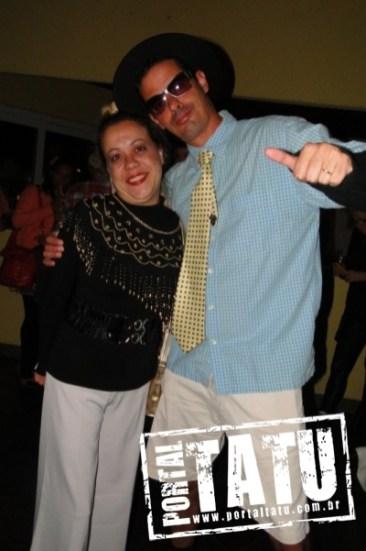 festa-do-cafona-clube-comary-21-05-2016-61