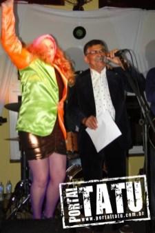 festa-do-cafona-clube-comary-21-05-2016-66
