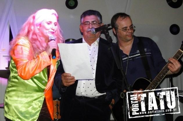 festa-do-cafona-clube-comary-21-05-2016-68