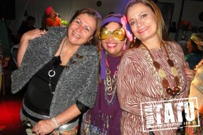 festa-do-cafona-clube-comary-21-05-2016-72