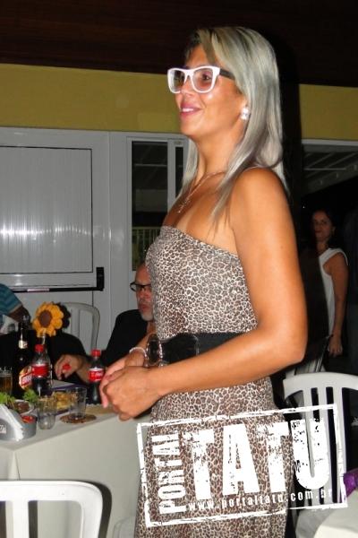 festa-do-cafona-clube-comary-21-05-2016-73