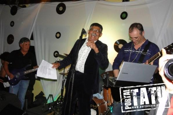 festa-do-cafona-clube-comary-21-05-2016-75