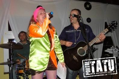 festa-do-cafona-clube-comary-21-05-2016-76